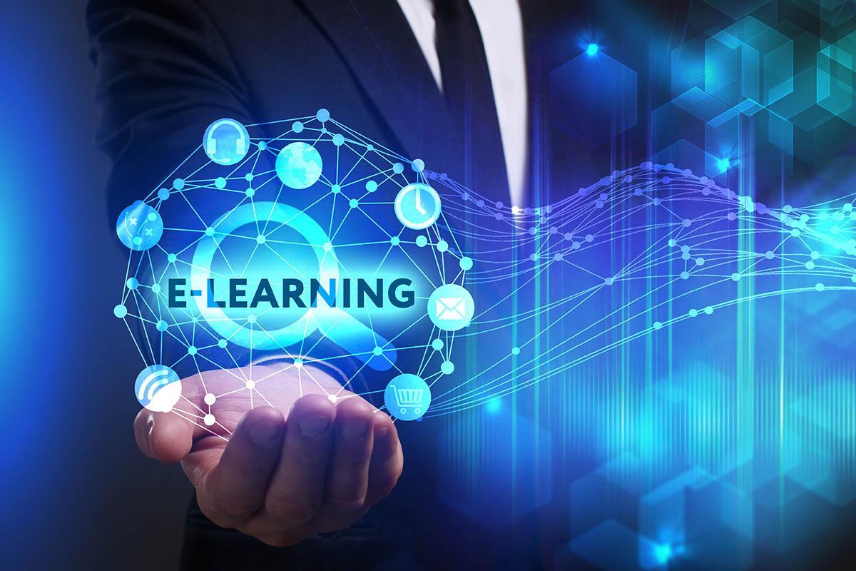 """Interview: """"Deutschland ist in Sachen E-Learning ein Entwicklungsland"""" -  eLearning Journal Online"""