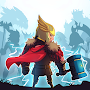 Thor : War of Tapnarok APK icon