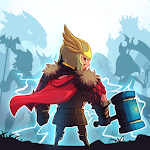 Thor : War of Tapnarok 1.2.4