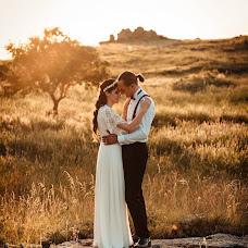 Wedding photographer Özer Paylan (paylan). Photo of 27.07.2018