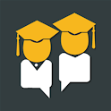 SkoolApp icon