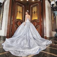 Wedding photographer Ekaterina Terzi (Terzi). Photo of 24.04.2018