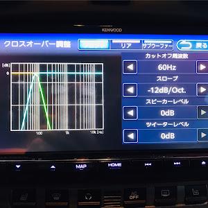 ケイマン 98720 のカスタム事例画像 shota31さんの2020年06月01日13:01の投稿