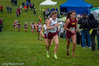 Photo: Varsity Girls 3A Eastern Washington Regional Cross Country Championship  Prints: http://photos.garypaulson.net/p280949539/e4918d10a