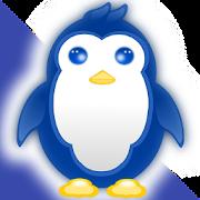 Penguin - vocabulary trainer