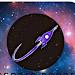 Speedto Boosto! icon