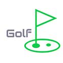 Kiwi Golf Tournaments icon