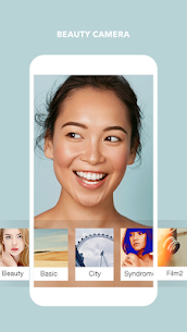 Cymera Camera – Collage, Selfie Camera, Pic Editor apk free download 1