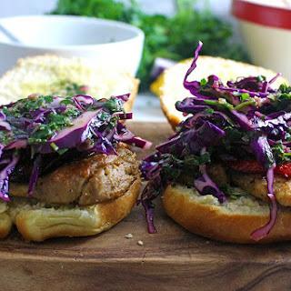 Chicken Potato Salad Mayonnaise Recipes