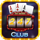 Download 247Club Free