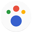 Pixly - Pixel 2 Icon Pack icon