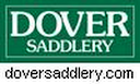 Dover Saddlery, Inc.