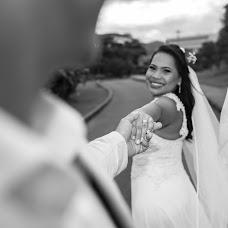 Wedding photographer Alexandre Wanguestel (alexwanguestel). Photo of 30.10.2017