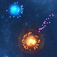 Sun Wars: Galaxy Strategy Free