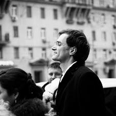 Wedding photographer Sergey Cirkunov (tsirkunov). Photo of 12.01.2016