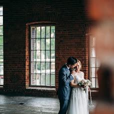 Wedding photographer Pavel Timoshilov (timoshilov). Photo of 10.07.2017