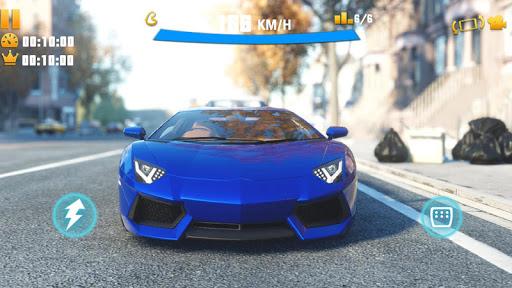 Real Drift Racing  screenshots 6
