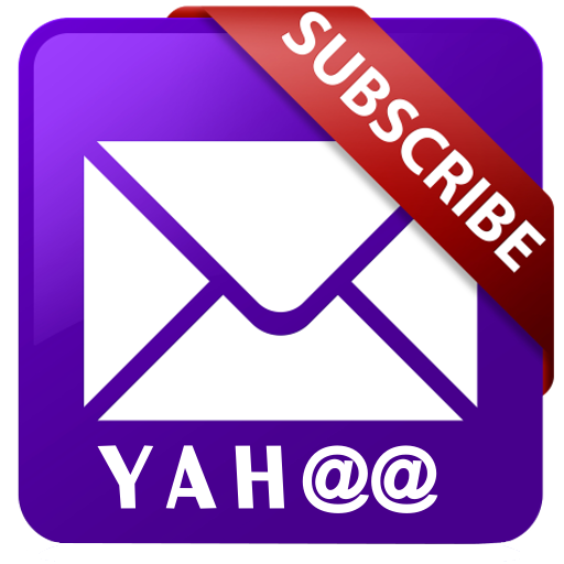 New Yahoo Mail Tips for Easier Emailing
