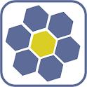 SwarmTemp Monitoring icon