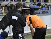 Ruud Vormer over de strafschop én de mogelijke overtreding die de 4-1 voorafging