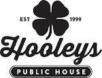 Logo for Hooleys Rancho