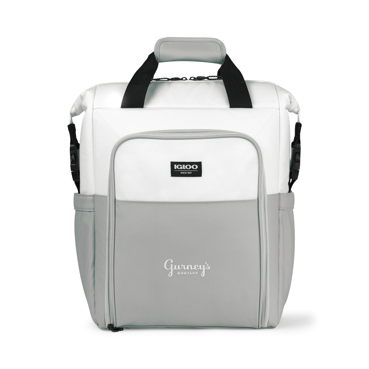 igloo cooler backpack