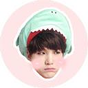 BTS Suga (Min Yoongi) Custom New Tab