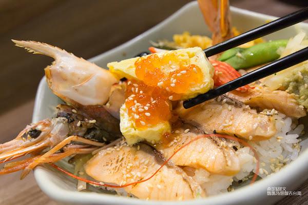 汕井 小火鍋 日式料理