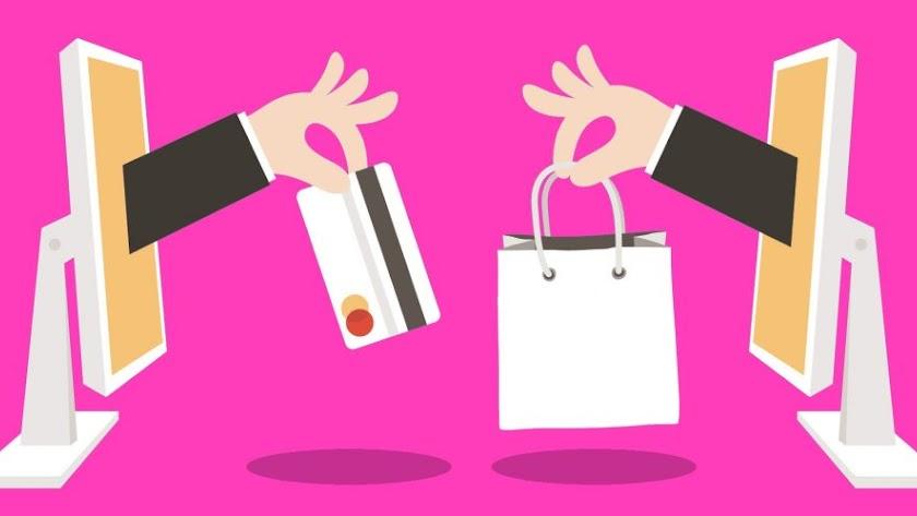 Vendify, plataforma para ahorrar tiempo y dinero tanto a los comercios como a los miles de almerienses.