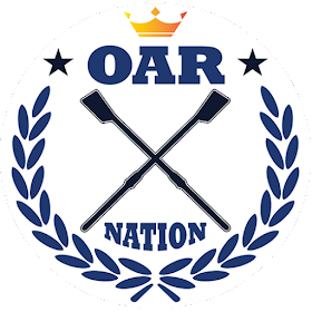 Oar Nation - Rowing Management