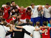 🎥 Nations League : La Russie se fait peur mais s'impose en Hongrie, la Finlande assure l'essentiel