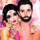 Indian Princess Wedding Makeup Salon Girl Games APK