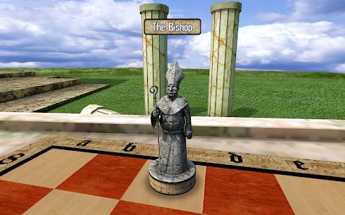 Warrior Chess 1.28.30 Mod Apk Download 5