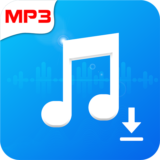 Download Music Free + Mp3 Downloader