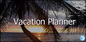 (APK) تحميل لالروبوت / PC Millennium Vacation Planner تطبيقات screenshot