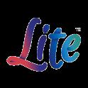 Lite Malaysia icon