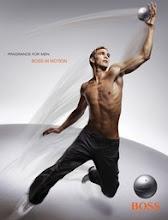 Photo: parfumy veľkoobchod http://www.perfume.com.tw/skincare/