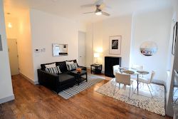 Prospect Heights Furnished Rentals