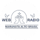 Download Web Radio Maranata alto Brasil For PC Windows and Mac