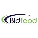 Bidfood Australia icon