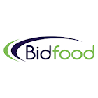 Bidfood Australia icon