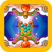 Marble Fall Legend