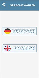 Download Englisch lernen Vokabeln - Kostenlose App For PC Windows and Mac apk screenshot 2