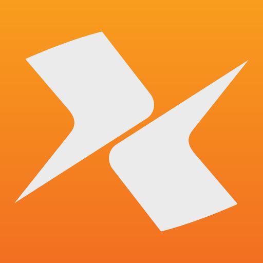 připojte slingbox k tivojak se vypořádat s online datování komunikace