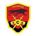 «АСБ» ЧОП icon