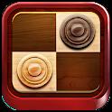 Chapaev: Checkers Battle icon