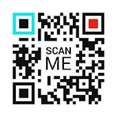 QR & Bar Code Scanner and Code Generator 2018
