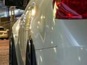 スカイライン PV36のカスタム事例画像 PANDA.V36@EminenceTM.jpさんの2020年09月15日19:37の投稿