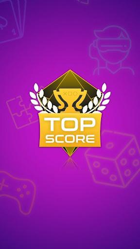Top Score 1.0.7 screenshots 1