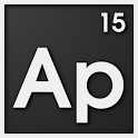 ap15 Launcher icon